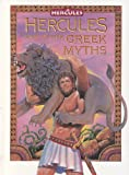Hercules and Other Greek Myths