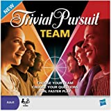 Trivial Pursuit: Team