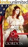 Jessie: Bride of South Carolina (Amer...