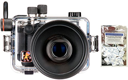 how to connect canon g16 to phone