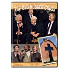 Old Rugged Cross DVD