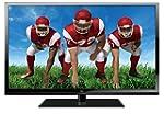 RCA 46-Inch 60 HZ 1080p LED Full HD TV