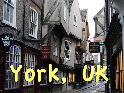 york-uk-introduction-and-summary