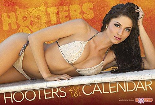 2016-hooters-calendar