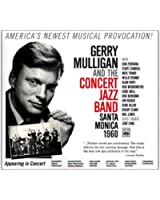 The Complete Santa Monica Concert 1960