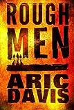 Rough Men