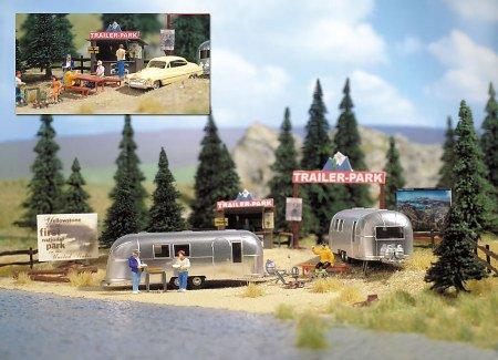 busch-1054-trailer-park