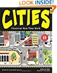 Cities: Discover How They Work with 2...