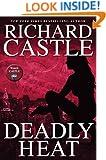 Deadly Heat (Nikki Heat Book 5)