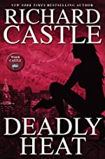 Deadly Heat (Nikki Heat)