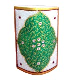 Chitrahandicraft Chitrahandicraft Marble Pen Stand