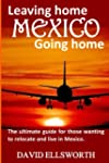 Leaving Home, Mexico, Going Home