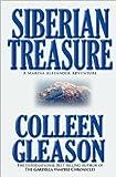 Siberian Treasure (Marina Alexander Adventures)