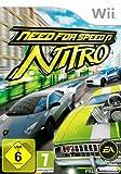 echange, troc Need for Speed Nitro (Nintendo Wii)
