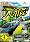 Need for Speed: Nitro [Software Pyram...