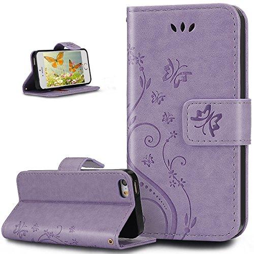 custodia-iphone-4s-custodia-iphone-4-ikasusr-iphone-4s-4-custodia-cover-pu-leather-shock-absorption-
