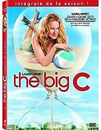 The Big C - Intégrale De La Saison 1