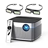 XGIMI H1 DLP Projector 300