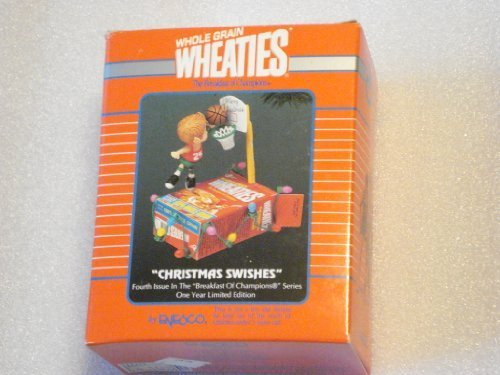 wheaties-christmas-swishes-1994-ltd-edition-ornament-by-enesco