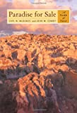 img - for Paradise for Sale: A Parable of Nature book / textbook / text book