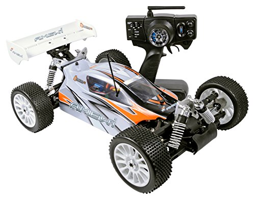Amewi-22066-Buggy-AM8E-brushless-M1824GHz4WD2150KV