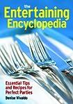 The Entertaining Encyclopedia: Essent...