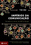 img - for Imp rios da comunica  o (Portuguese Edition) book / textbook / text book