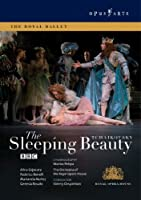 Tchaikovsky, P.: The Sleeping Beauty(Royal Ballet, 2006)