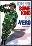 Some Kind of Hero - DVD