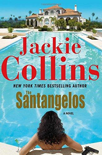 The Santangelos: A Novel