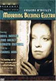 Eugene O'Neill's Mourning Becomes Electra (Broadway Theatre Archive)