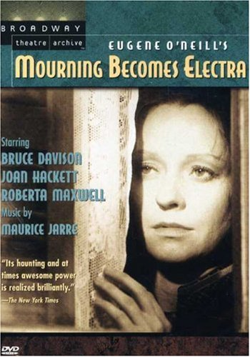 morning becomes electra The mourning becomes electra episode guide includes recaps for every episode from every season and a full list of where you can watch episodes online instantly.