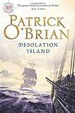 DESOLATION ISLAND ( Aubery / Maturin #5 ) (0006499244) by O'Brian, Patrick