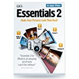 Essentials for iPhotoby OnOne Software