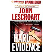 Hard Evidence: A Dismas Hardy Novel | [John Lescroart]