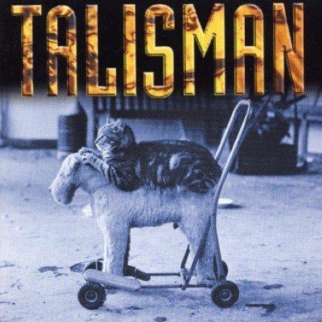 Talisman - Cats and Dogs - Zortam Music