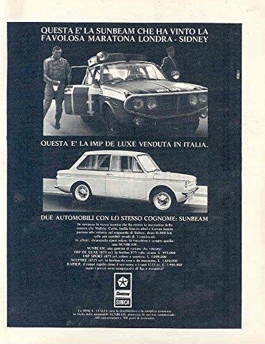 1969-sunbeam-imp-london-sydney-australia-rally-car-ad