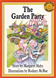 img - for The Garden Party book / textbook / text book