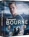 La Colecci�n Clasificada De Bourne (4...