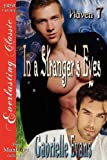 Image of In a Stranger's Eyes [Haven 7] (Siren Publishing Everlasting Classic Manlove) (Haven, Siren Publishing Everlasting Classic Manlove)