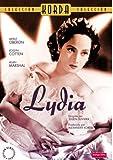 Lydia [Region 2]