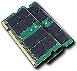 4GB New memory for Dell Latitude D6