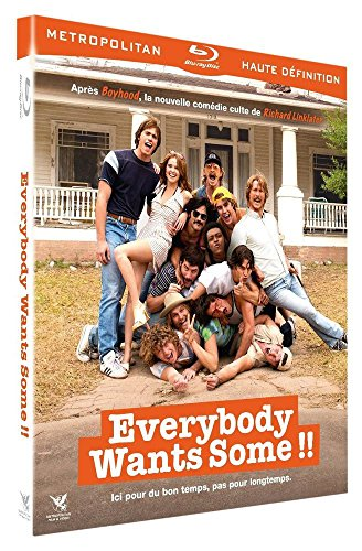 everybody-wants-some-blu-ray