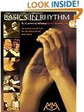 Basics in Rhythm (Meredith Music Series)