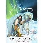 East | Edith Pattou