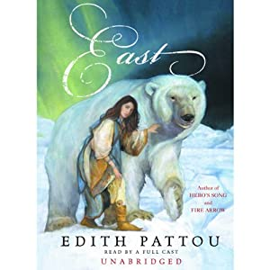 East | [Edith Pattou]