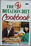 img - for The Rotation Diet Cookbook book / textbook / text book