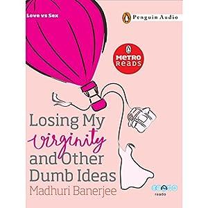 Losing My Virginity Audiobook