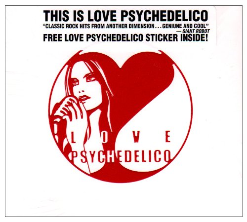 LOVE PSYCHEDELICOの画像 p1_22