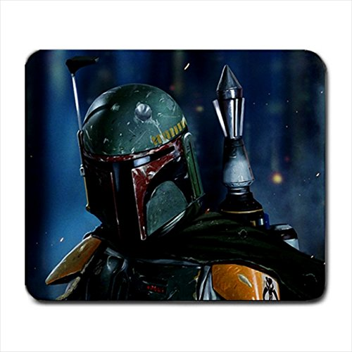 boba-fett-starwars-bounty-hunter-mousepad-mousemat-pad-mat-arm-rest-1-large-mousepad